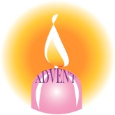 Advent December 1